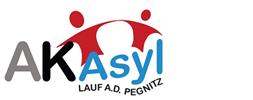 AK Asyl Lauf a.d. Pegnitz